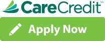 CareCredit - Apply